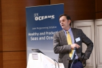 First JPI Oceans conference 7 May 2015