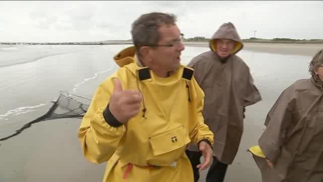 Reportage Ter Zake
