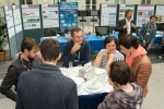 2015.05.21 Empowering Biodiversity Research Conference