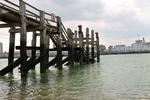 Oosteroever Oostende