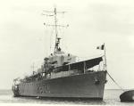 M904 De Brouwer