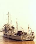 M927 - A963 Spa