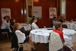 Workshop on Collaboration opportunities Berlin (8-9 September)