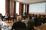 PMT meeting 3 Ljubljana (22-23 April 2015)