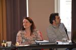 PMT meeting 3 Ljubljana (22-23 April 2015)