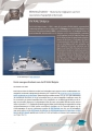 RV A962 Belgica – Historische mijlpalen van het zeewetenschappelijk onderzoek