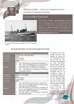 Commandant Fourcault – Historische mijlpalen van het zeewetenschappelijk onderzoek
