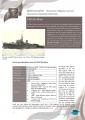 F905 De Moor – Historische mijlpalen van het zeewetenschappelijk onderzoek