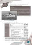 A955 Eupen – Historische mijlpalen van het zeewetenschappelijk onderzoek