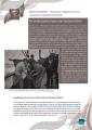 De onderzoeksschepen van Gustave Gilson - Historische mijlpalen van het zeewetenschappelijk onderzoek