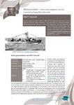 M471 Hasselt – Historische mijlpalen van het zeewetenschappelijk onderzoek