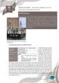 M478 Herstal – Historische mijlpalen van het zeewetenschappelijk onderzoek