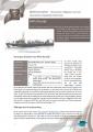 M472 Kortrijk – Historische mijlpalen van het zeewetenschappelijk onderzoek