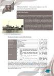 A962 Mechelen – Historische mijlpalen van het zeewetenschappelijk onderzoek