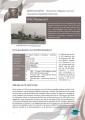 M932 Nieuwpoort – Historische mijlpalen van het zeewetenschappelijk onderzoek