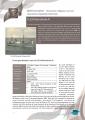 0.320 Noordende III – Historische mijlpalen van het zeewetenschappelijk onderzoek