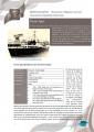 Hydrografisch schip Paster Pype – Historische mijlpalen van het zeewetenschappelijk onderzoek