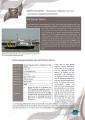 RV Simon Stevin – Historische mijlpalen van het zeewetenschappelijk onderzoek
