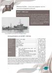 M927 - A963 Spa – Historische mijlpalen van het zeewetenschappelijk onderzoek