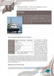 Ter Streep – Historische mijlpalen van het zeewetenschappelijk onderzoek