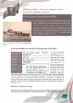 Luitenant ter zee Victor Billet – Historische mijlpalen van het zeewetenschappelijk onderzoek