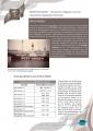 West-Hinder – Historische mijlpalen van het zeewetenschappelijk onderzoek