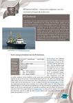 RV Zeeleeuw – Historische mijlpalen van het zeewetenschappelijk onderzoek