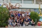 2015.10.01 EMSEA15 conference Crete