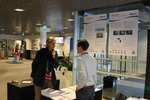 ICES Annual Science Conference
