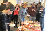 2015.10.16 Lancering Belgische node EMBRC
