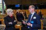 5th EMB Forum, The Ocean-Climate Nexus (21 October 2015, Brussels)