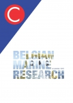 Belgian Marine Research - an overview