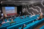 2015.10.20 EMODnet Open Conference