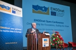 EMODnet Open Conference 20 October 2015