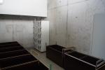 Egelkamer / Bruine kamer