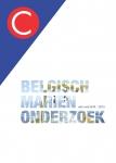 Belgisch Marien Onderzoek - een overzicht