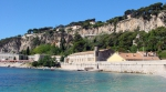 Station Zoologique de Villefranche today