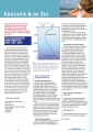 Educatie & de zee: Geluidsgolven onderwater: doe-het-zelf