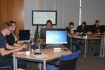 2015.11.26-27 LifeWatch Data Analysis Workshop