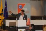 Presentatie Thomas Verleye