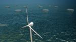Simulations of multi-purpose offshore platforms