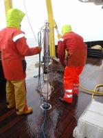 Planktonpomp