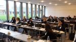 MERMAID Conference Copenhagen (15 December 2015)