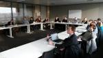 2016.01.18 Infosessie 'Tweede oproep voor onderzoeksprojecten door het Marine Biotechnology ERA-NET'