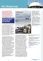 Het zeegevoel: Pekel en kabeljauw, een meeslepend boek over de Ijslandvaart