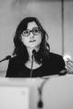 Tara Grosemans (Laboratory of Environmental Toxicology and Aquatic Ecology, UGent)