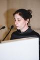Alexandra Silinski (Ecosystem Management Research Group, UA)