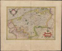 Flandria comit(atus) (1613-1616)