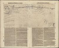 De custen van Walcheren: alsmede de Vlaemsche kusten en bancken (1648-1651)
