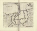 2. Historical maps 17th century